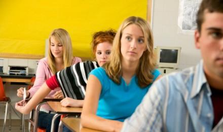 Government vs. Private Student Loan Program