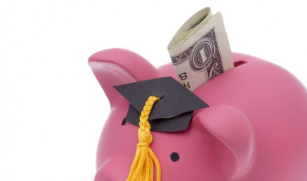 Is a Student Loan Still a Good Investment?