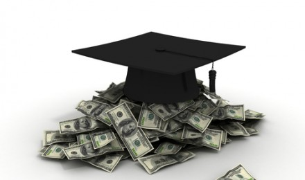 Will Congress Let the Interest Rate on Student Loans Double?