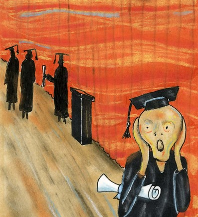 The Student Loan Primer