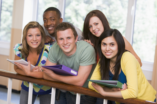 The Facts of Life: The Discussion Every Parent Must Have With Their College Student About Money