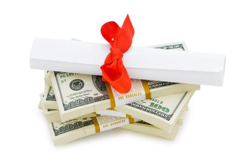 CFPB Financial Aid Comparison Shopper Helps Students Compare Loans