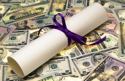 You Need a College Degree Just to Understand the Financial Aid Packages