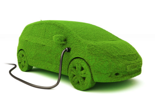 5 Most Popular Plug in Cars