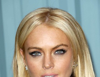 Lindsay Lohan and Charlie Sheen – Perfect Together