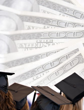 Universities Are Required to Publish Net-Price Calculators