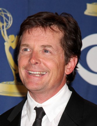 Michael J. Fox Is Still the Coolest Guy on Television