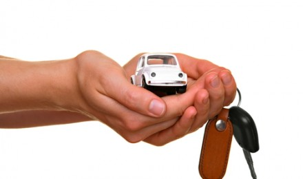 Options for Car Loans Using TD Auto Financing