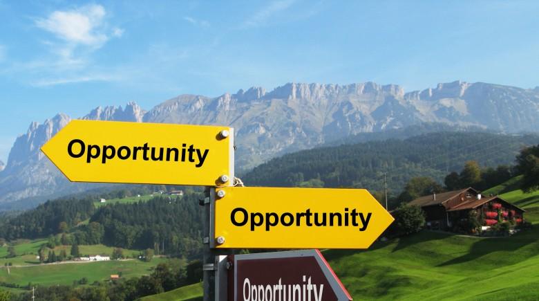 Opportunity Village – Las Vegas' Favorite Charity