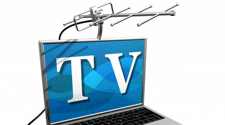 Are You Ready For Aereo: the Next Step for Online TV?