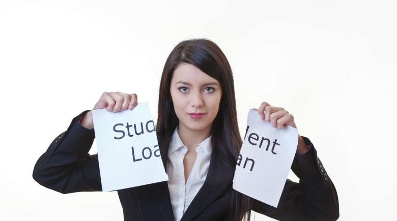 Steps to Apply for Department of Education Student Loans