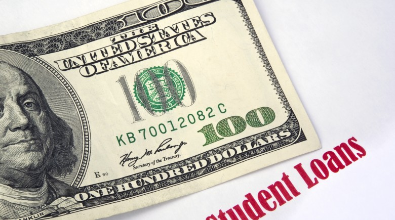 House Votes for Variable Rate Student Loans