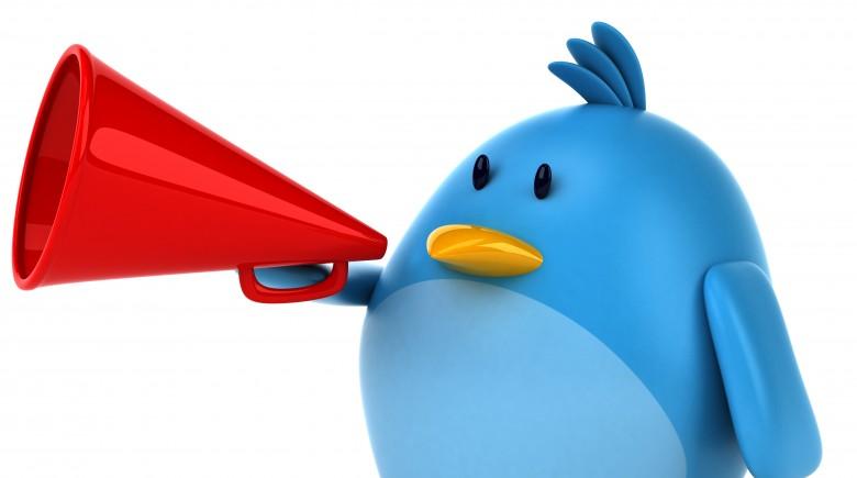 Celebrity Tweets Are Big Business
