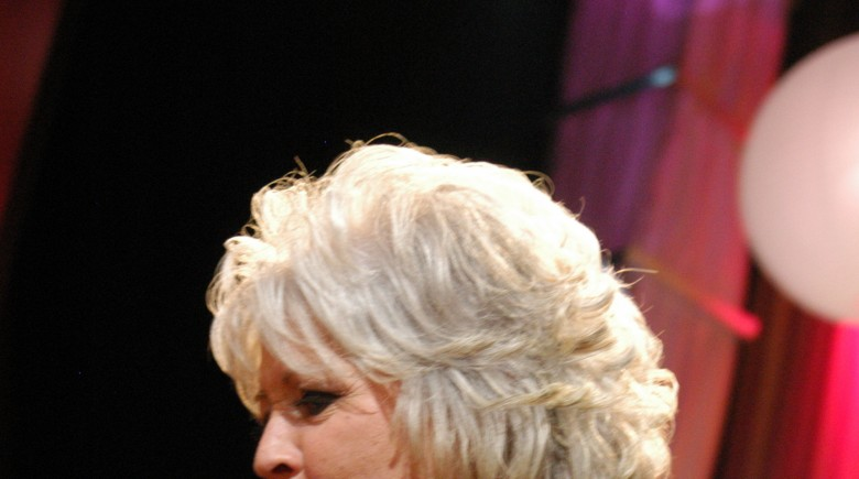 The Sudden Fall of Paula Deen and What We Can Learn From It