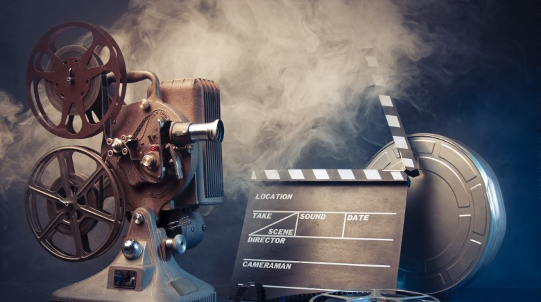 Crowdsourcing: The Way You Can Help Get Movies Made