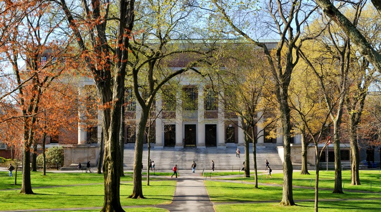 Colleges That Offer the Best Return on Investment