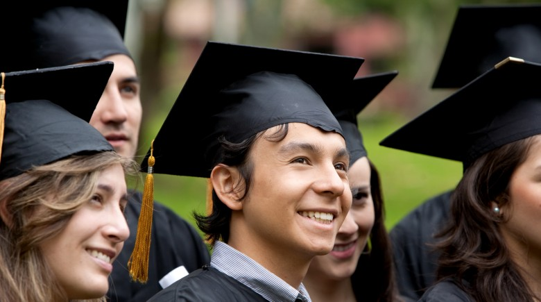 Why is a College Education Important? – An Economic View