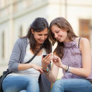 PrimeRates Market Talk: Facebook, Summers and PPI