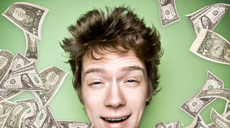money tips for teens
