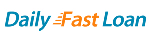 Daily Fast Loans