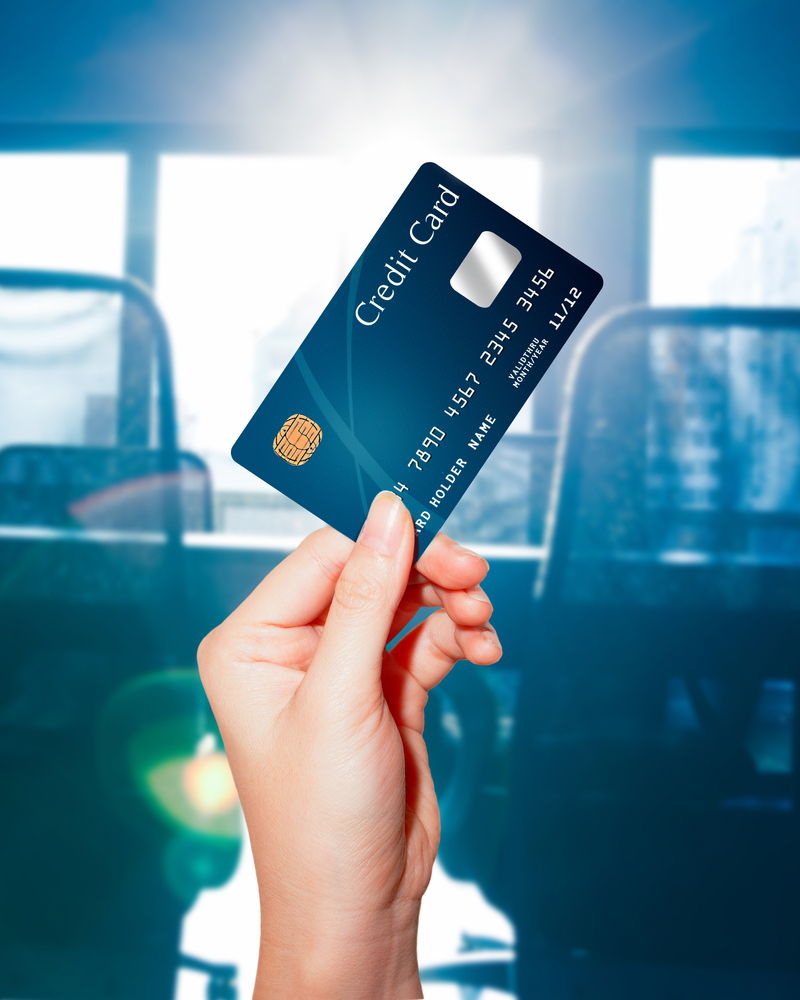 best-balance-transfer-credit-cards