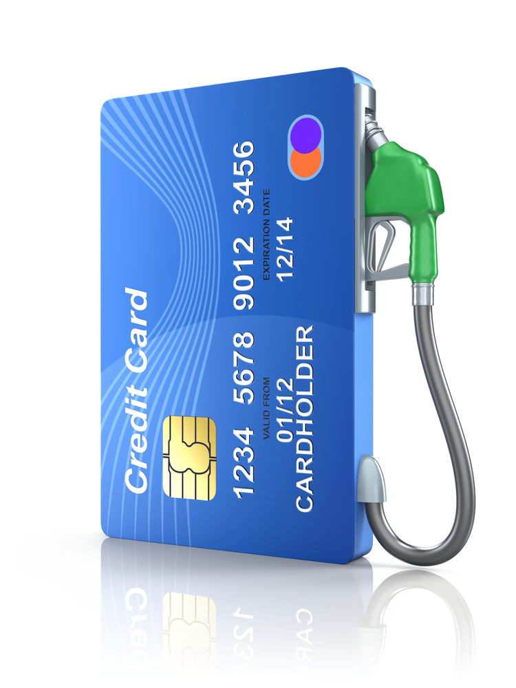 gas-cards