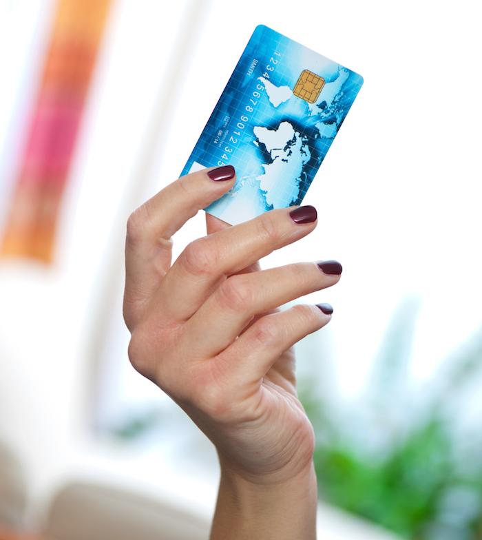 prepaid-cards