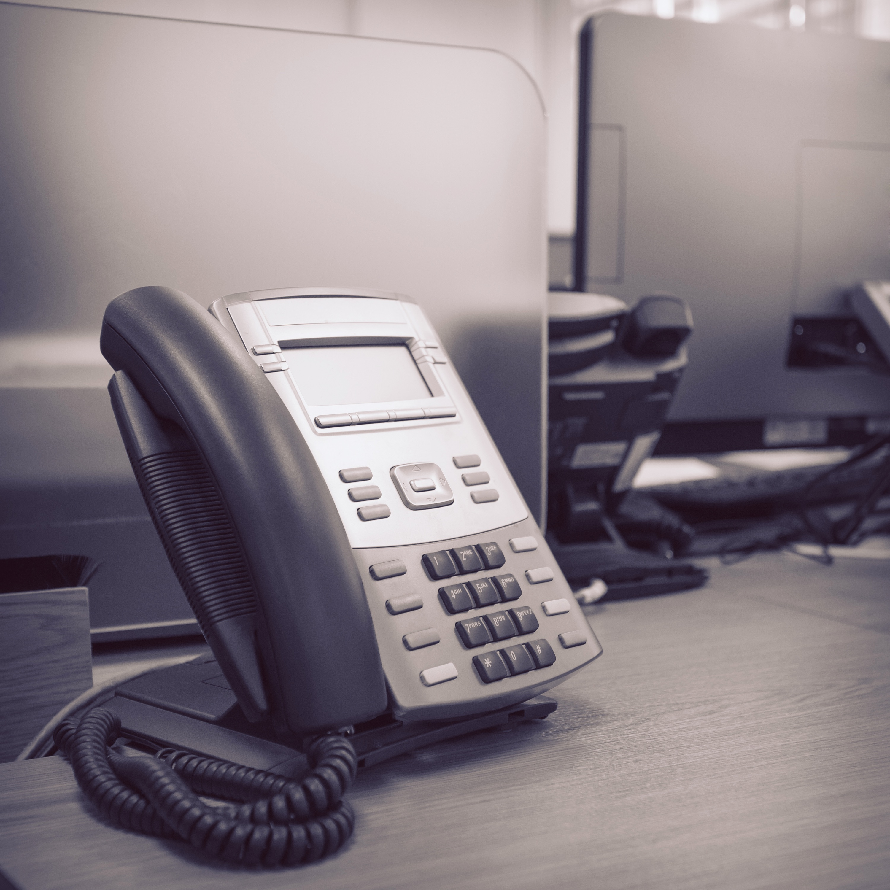 cheap-voip-services