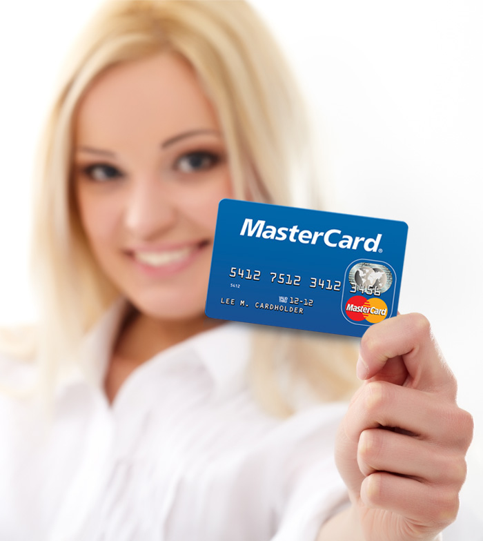 image-mastercard